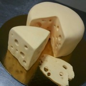 Тематические торты
