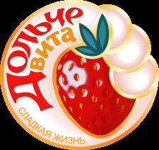 Изготовление тортов на заказ В Омске